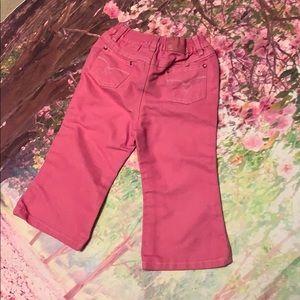 The Children's Place Bottoms - ‼️SALE‼️The Children's Place Jeans